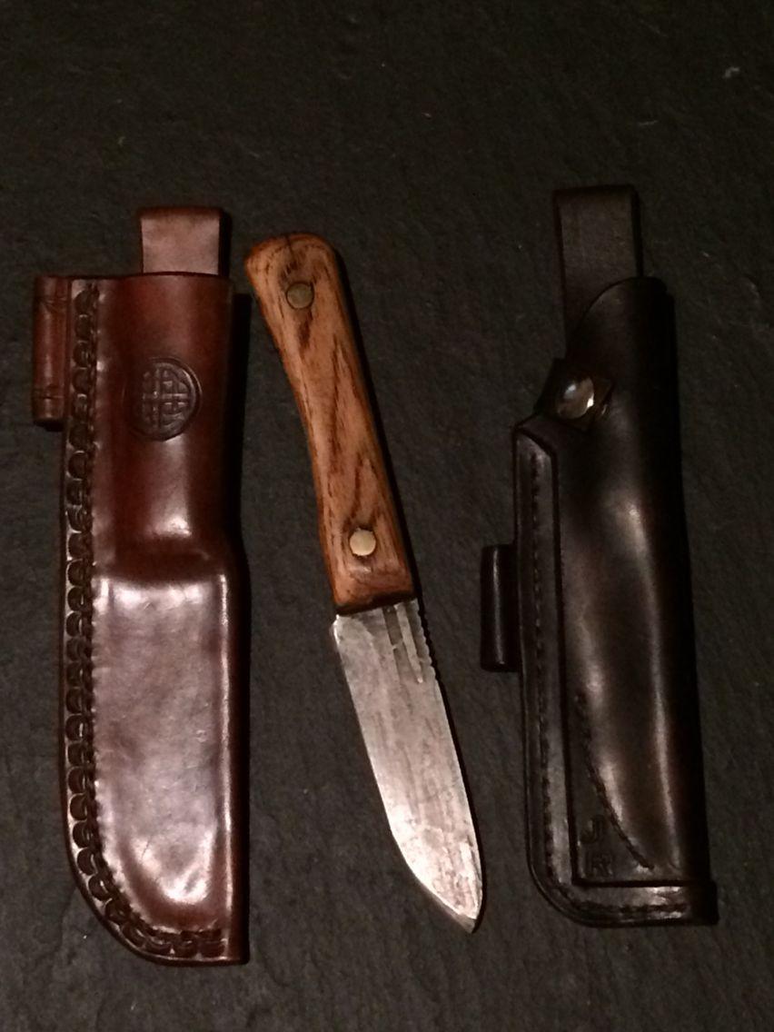 jkl knives takes 7