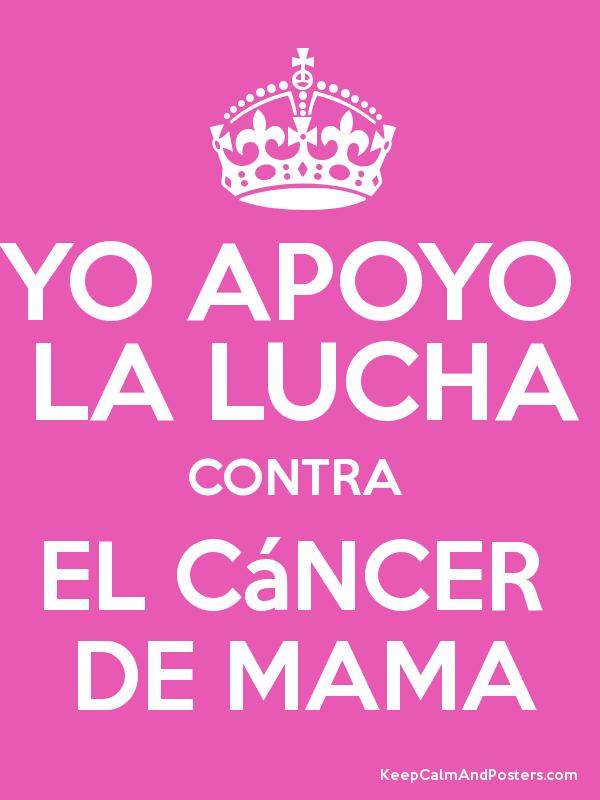 Cancer De Seno Imagenes Buscar Con Google Lazo Rosa Cancer