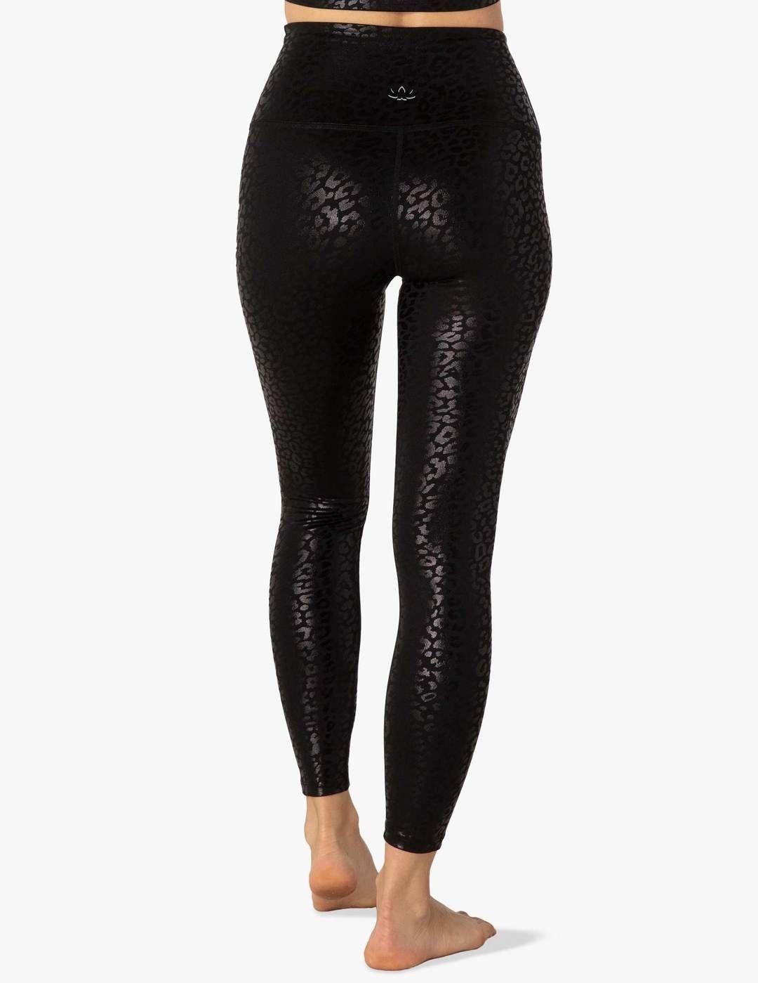 19+ Beyond yoga leopard leggings ideas in 2021