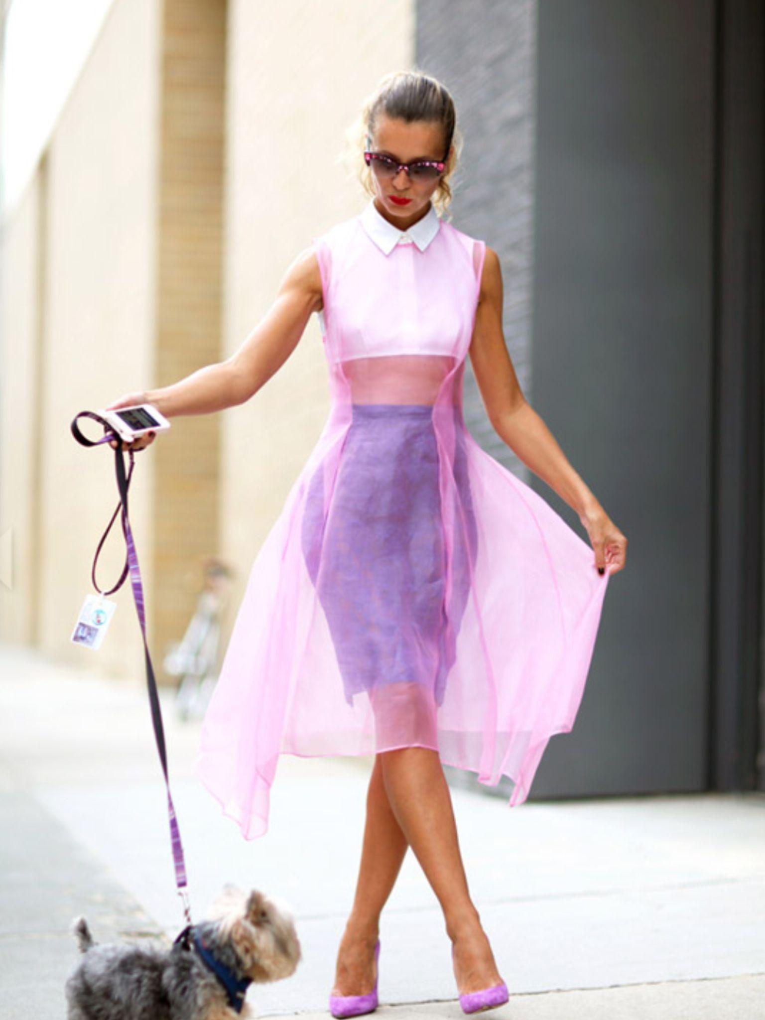Te vestimos con la mejor moda al mejor precio en www.mosfashion.es ...