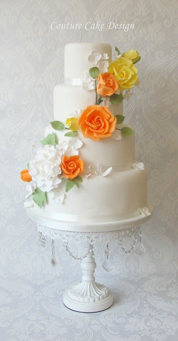 wedding cakes east yorkshire wedding cakes east creative affordable stylish 24243