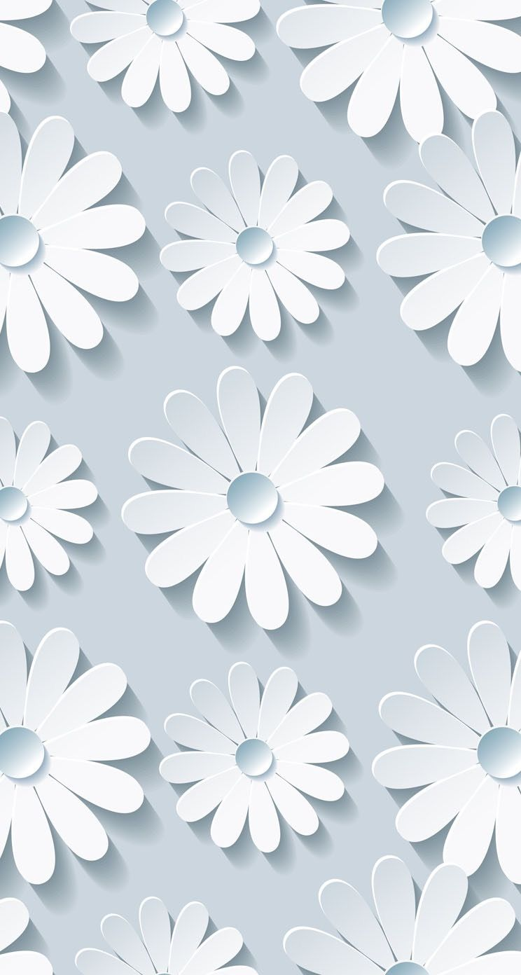 Wallpapersflowerswhite wallpapersbackgrounds in 2018 wallpapersflowerswhite mightylinksfo