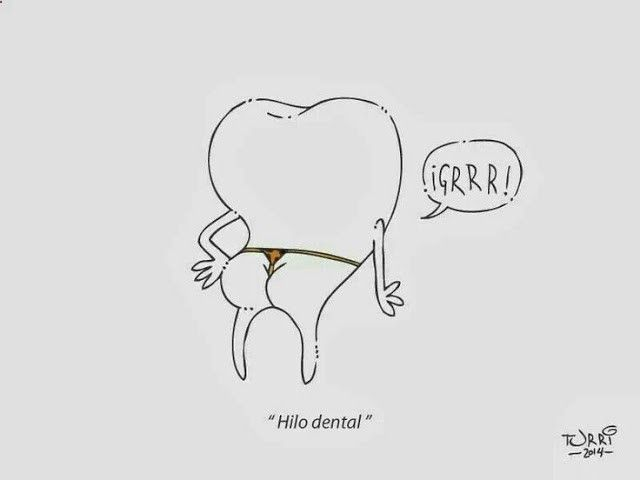 ohjappy: hilo dental