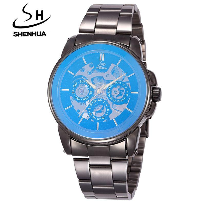 $32.71 (Buy here: https://alitems.com/g/1e8d114494ebda23ff8b16525dc3e8/?i=5&ulp=https%3A%2F%2Fwww.aliexpress.com%2Fitem%2FShenHua-Black-Skeleton-Automatic-Mechanical-Watch-Men-Fashion-Clock-Mechanical-Self-Wind-Watches-Men-Wristwatch-Erkek%2F32717818352.html ) ShenHua Black Skeleton Automatic Mechanical Watch Men Fashion Clock Mechanical Self Wind Watches Men Wristwatch Erkek Kol Saati for just $32.71