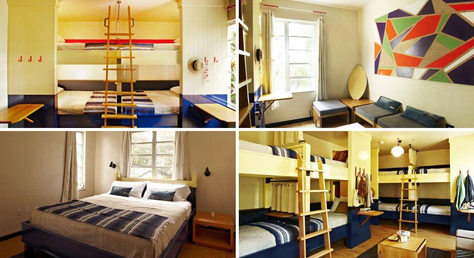 Design Place Apartments Miami Photo Decorating Inspiration