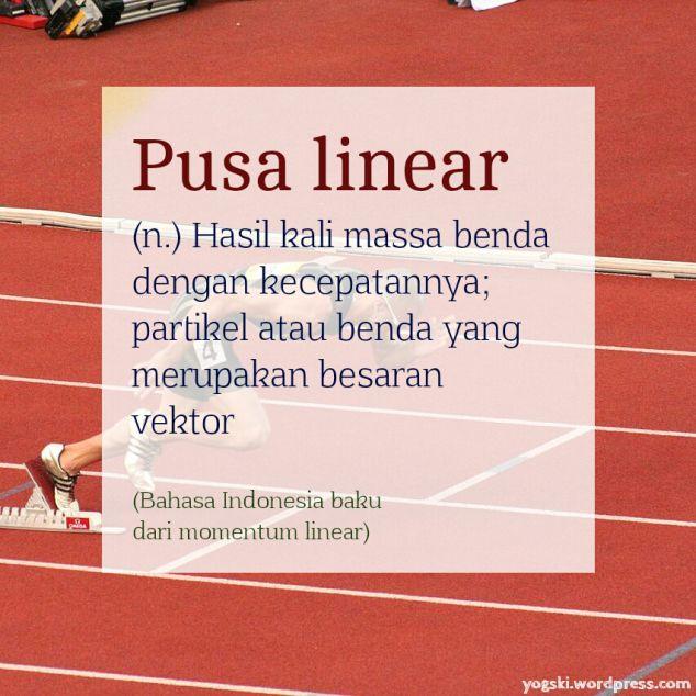 Kamus serius definisi pusa linear menurut kbbi kamus pinterest kamus serius definisi pusa linear menurut kbbi stopboris Choice Image
