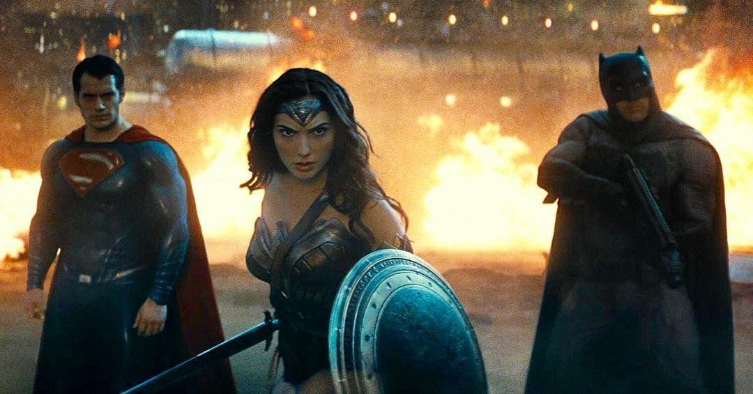 Image result for stills from batman vs superman
