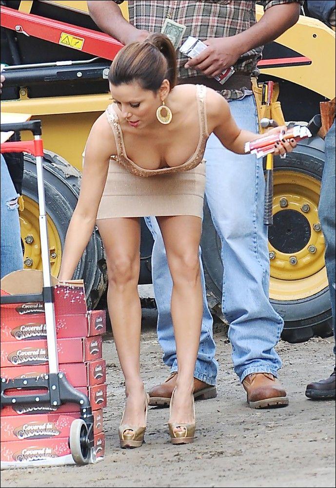 big tit wife xxx film
