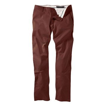 Machine Gun Trousers Wine now featured on Fab.