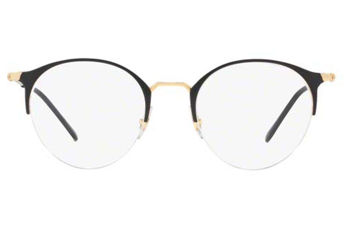 f009fb19c Vogue Eyewear VO5004D Asian Fit 2366 Eyeglasses | Products | Ray bans,  Eyeglasses, Eyewear