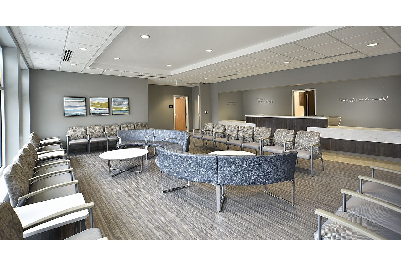 Related image Healthcare design, Health care, Lounge seating