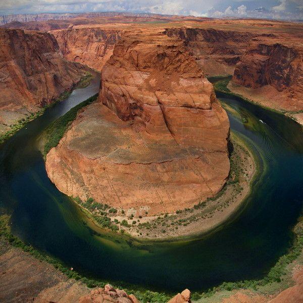 The Natural Wonders of Arizona | Natural wonders, Arizona