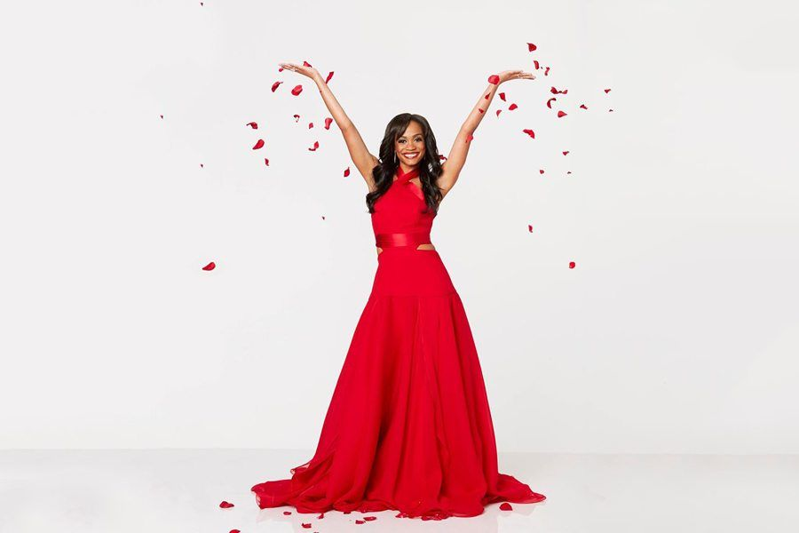 The Bachelorette Drinking Game: Ready to Find Love (and Rose)