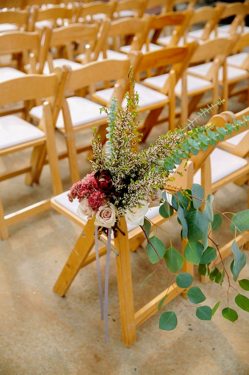 7c93e57d623c4 Wedding receptions ideas... Brides that want to sparkle might want to  include some
