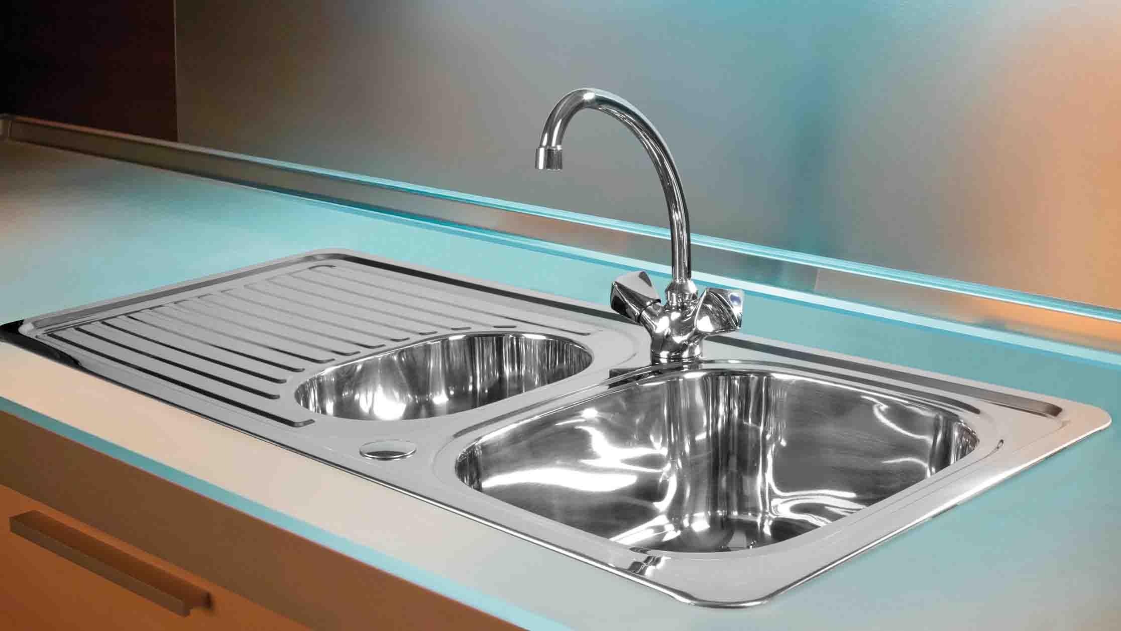 Kitchen Sink | Stuff to Buy | Pinterest | Sinks, Kitchens and ...