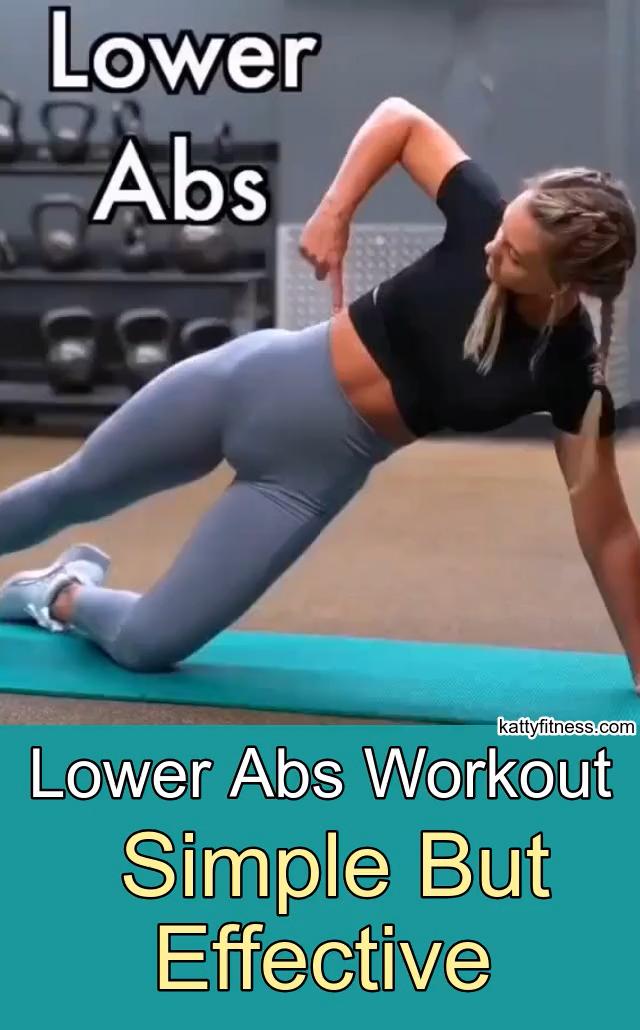 #fitnesschallenges
