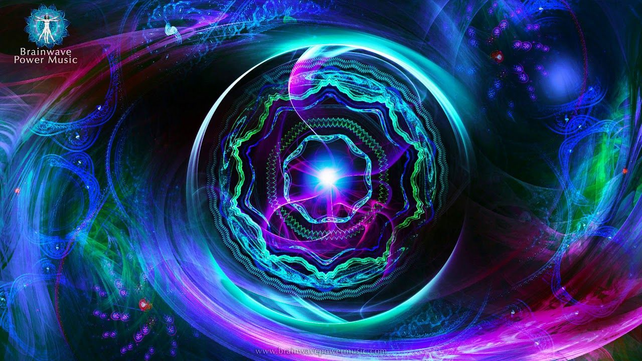 The astral vortex lucid dreamingastral projection music