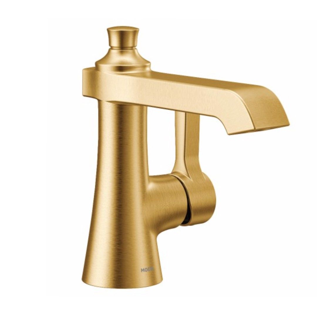 Pin On Fav Faucets