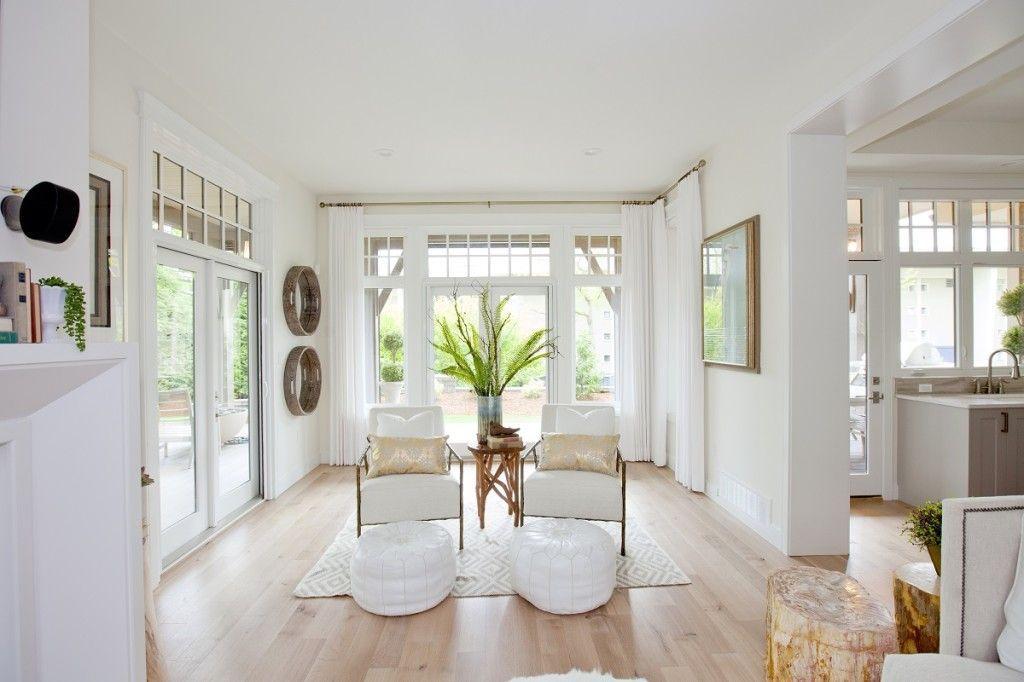 14 Heavenly Coastal Decor Lamps Ideas Prize Homes Home Coastal Interiors