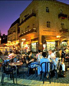 Jerusalem Israel Jerusalem The Holy City Jerusalem Jerusalem Israel Travel