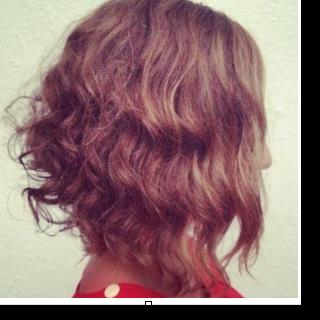 The shlob diy haircut prettiness pinterest shaggy layered the shlob diy haircut solutioingenieria Gallery