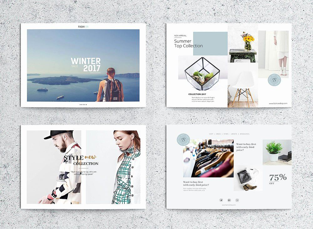 Indesign Postcard Template Free Inspirational Indesign Flyer Templates Top 50 Indd Flyers For 2018 Postcard Postcard Template Postcard Design