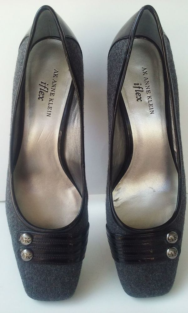 a8a75e08240 Size 9 AK Anne Klein iFlex Shoes  AnneKlein  Oxfords