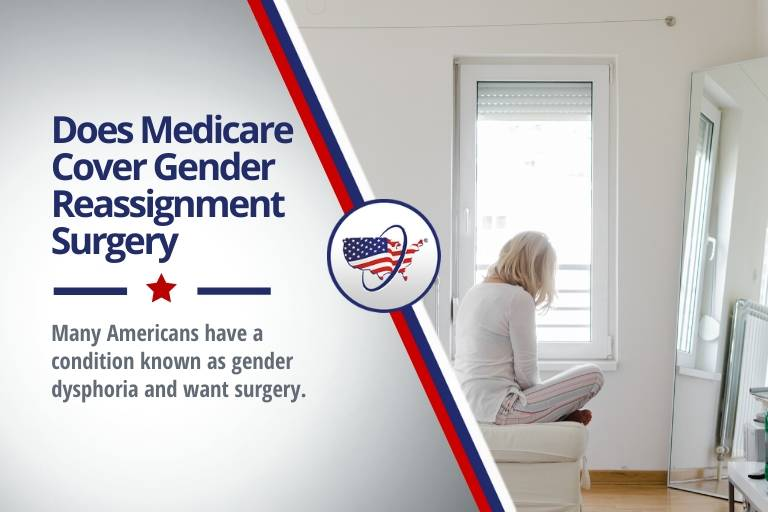 Does Medicare Cover Gender Reassignment Surgery ...