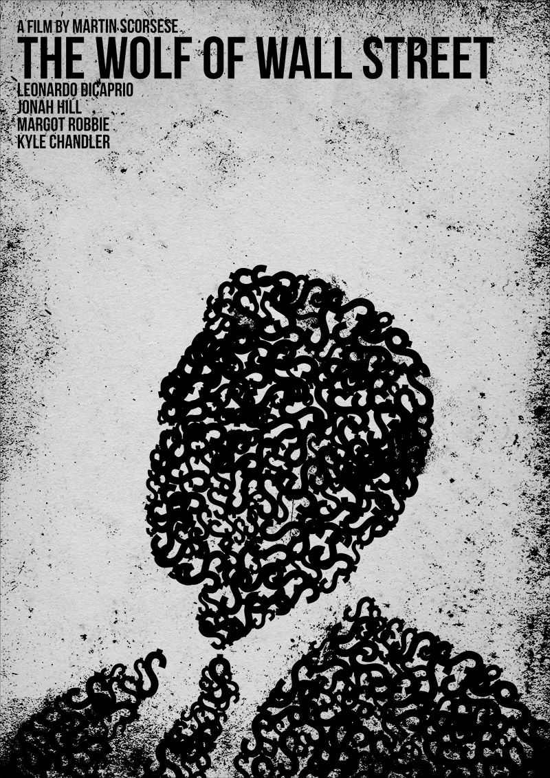 Alternative movie posters tumblr