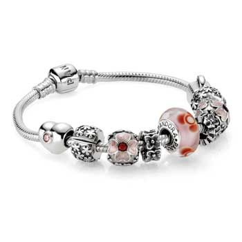 1000+ Images About Pandora On Pinterest | Pandora Charms Love