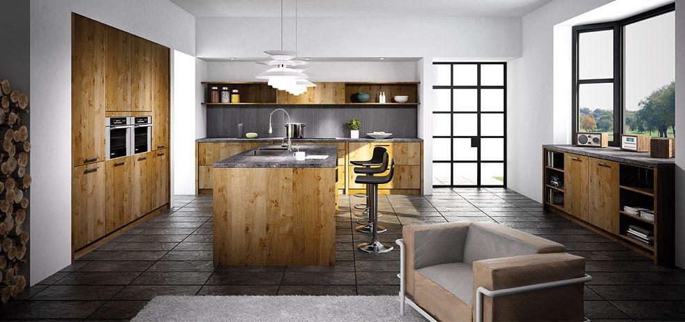 Gaudin cuisine Dream Home Pinterest Schmidt, Cuisine and Woods