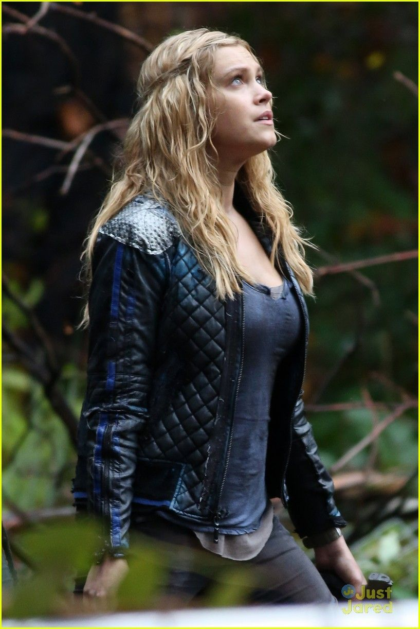 Image result for eliza taylor the 100