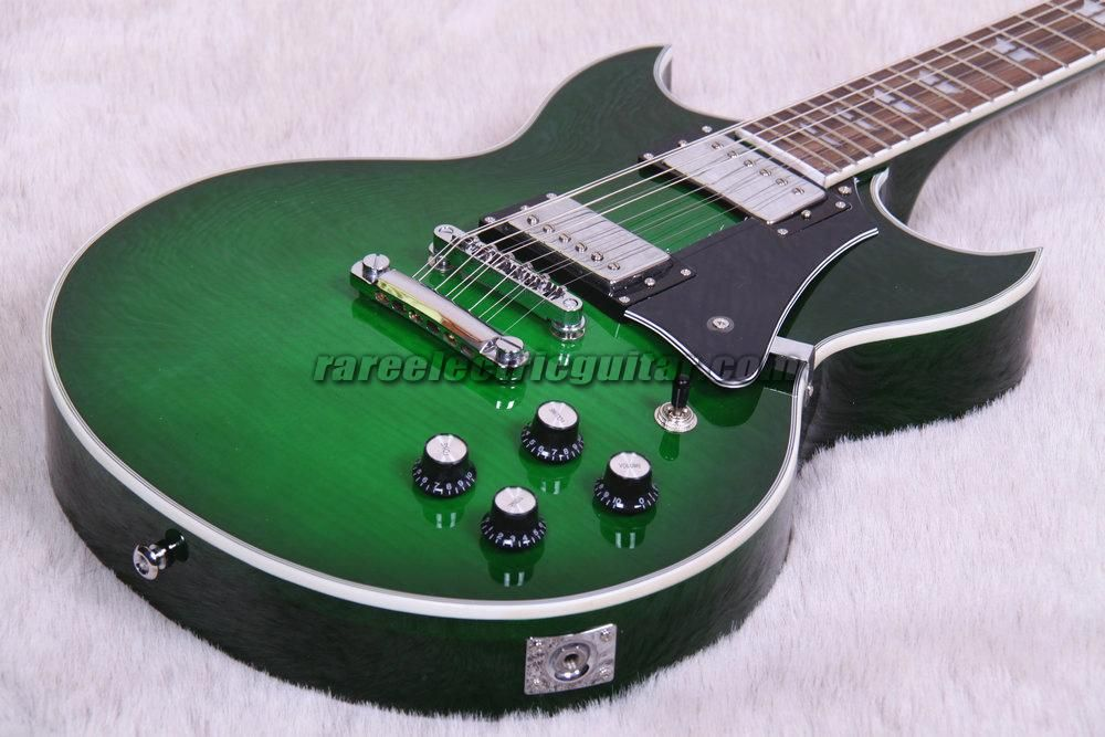 First Act Matt Pike Price 489 Electric Guitars For Sale