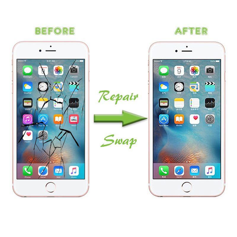 Home iphone screen repair iphone iphone repair