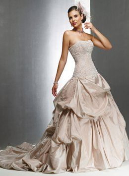 Explore Wedding Dress Prices And More