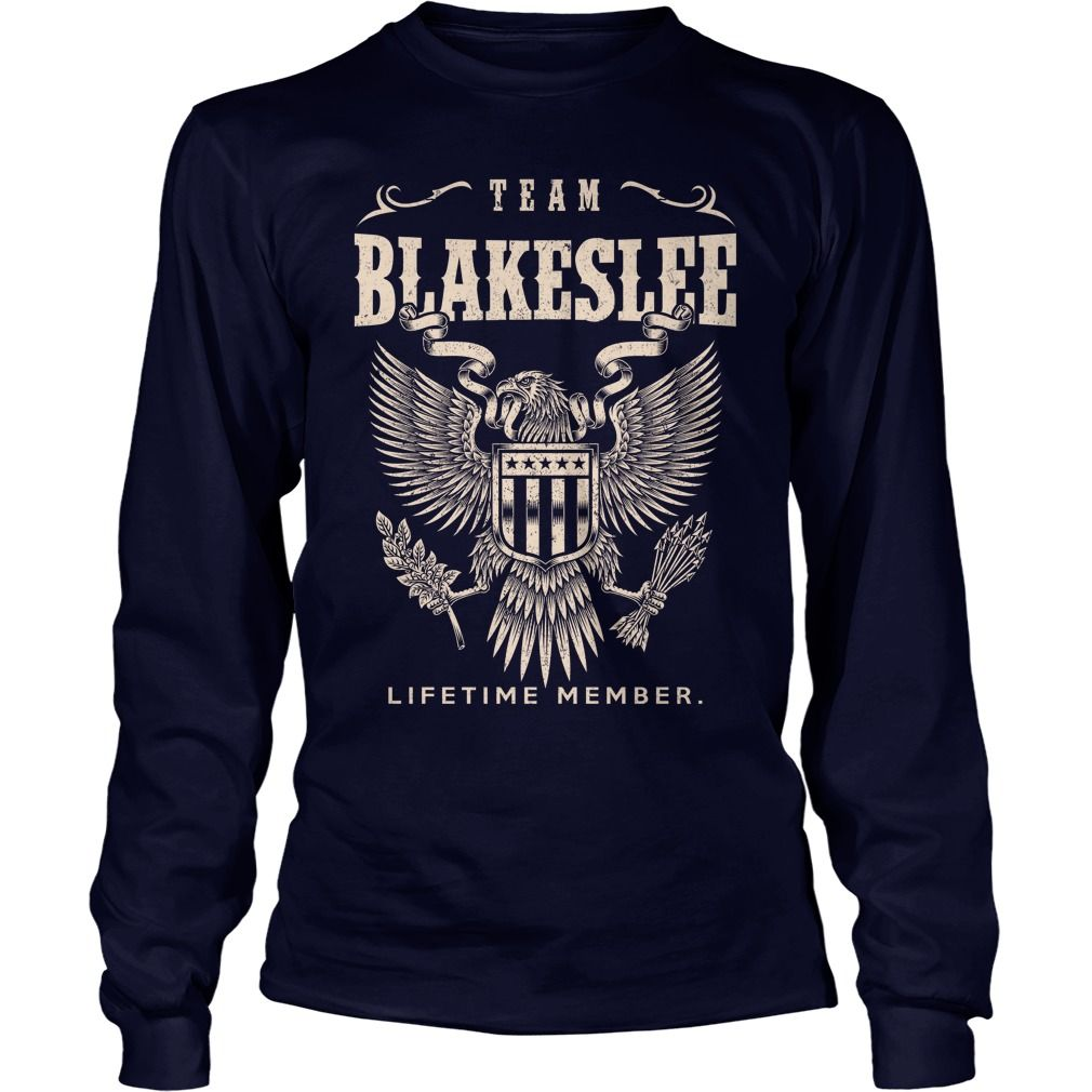 BLAKESLEE #gift #ideas #Popular #Everything #Videos #Shop #Animals #pets #Architecture #Art #Cars #motorcycles #Celebrities #DIY #crafts #Design #Education #Entertainment #Food #drink #Gardening #Geek #Hair #beauty #Health #fitness #History #Holidays #events #Home decor #Humor #Illustrations #posters #Kids #parenting #Men #Outdoors #Photography #Products #Quotes #Science #nature #Sports #Tattoos #Technology #Travel #Weddings #Women