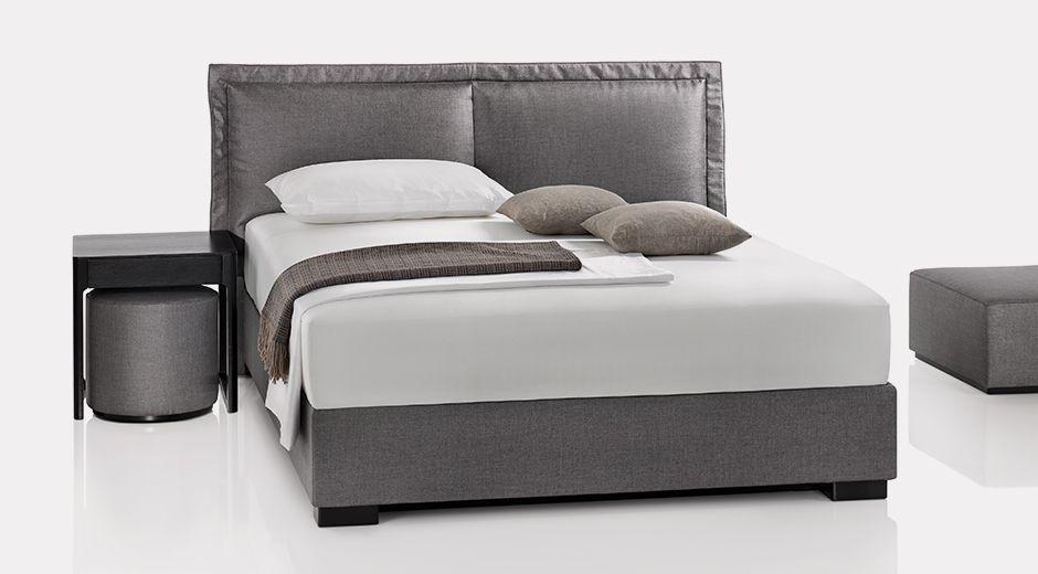 Wittmann new shape of CLASSICS Pinterest Header and Pillows