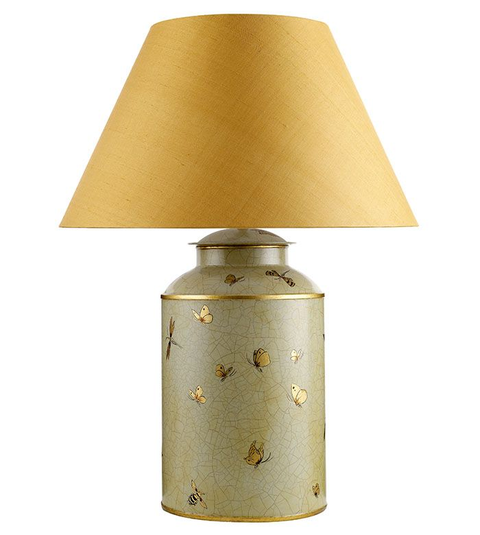Besselink Amp Jones Table Lamps Archives Besselink Amp Jones Table Lamp Lamp Mason Jar Lamp