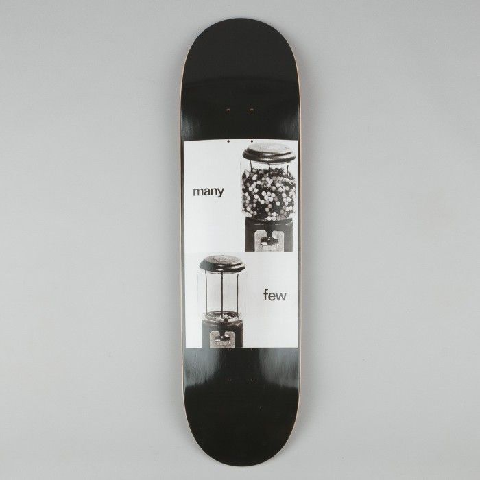 Isle Push Pull Series Ii Deck Paul Shier 8 5 Photographic Projects Deck Deck Design