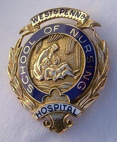 Practical Nursing Graduation Pin - PN Pin - Practical ... |Nursing Graduation Pins