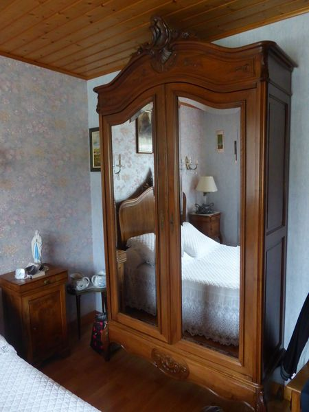 chambre à coucher style louis xvi occasion | Furniture | Pinterest