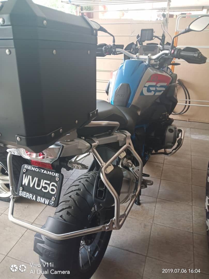 bmw r1200gs rall reno tahoe tahoe motorcycle bmw r1200gs rall reno tahoe tahoe