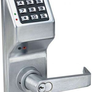 Interior Door Knob With Combination Lock | http://sukc.info ...