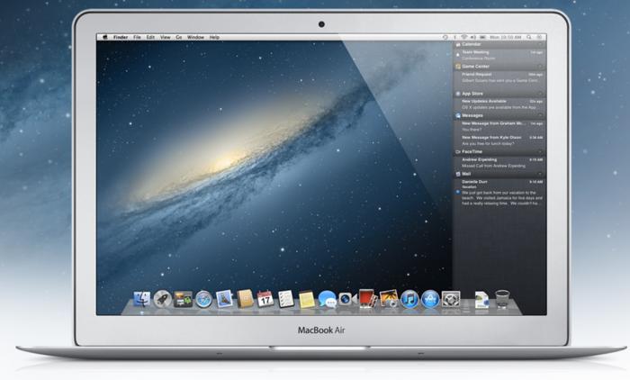 windows 7 for macbook download