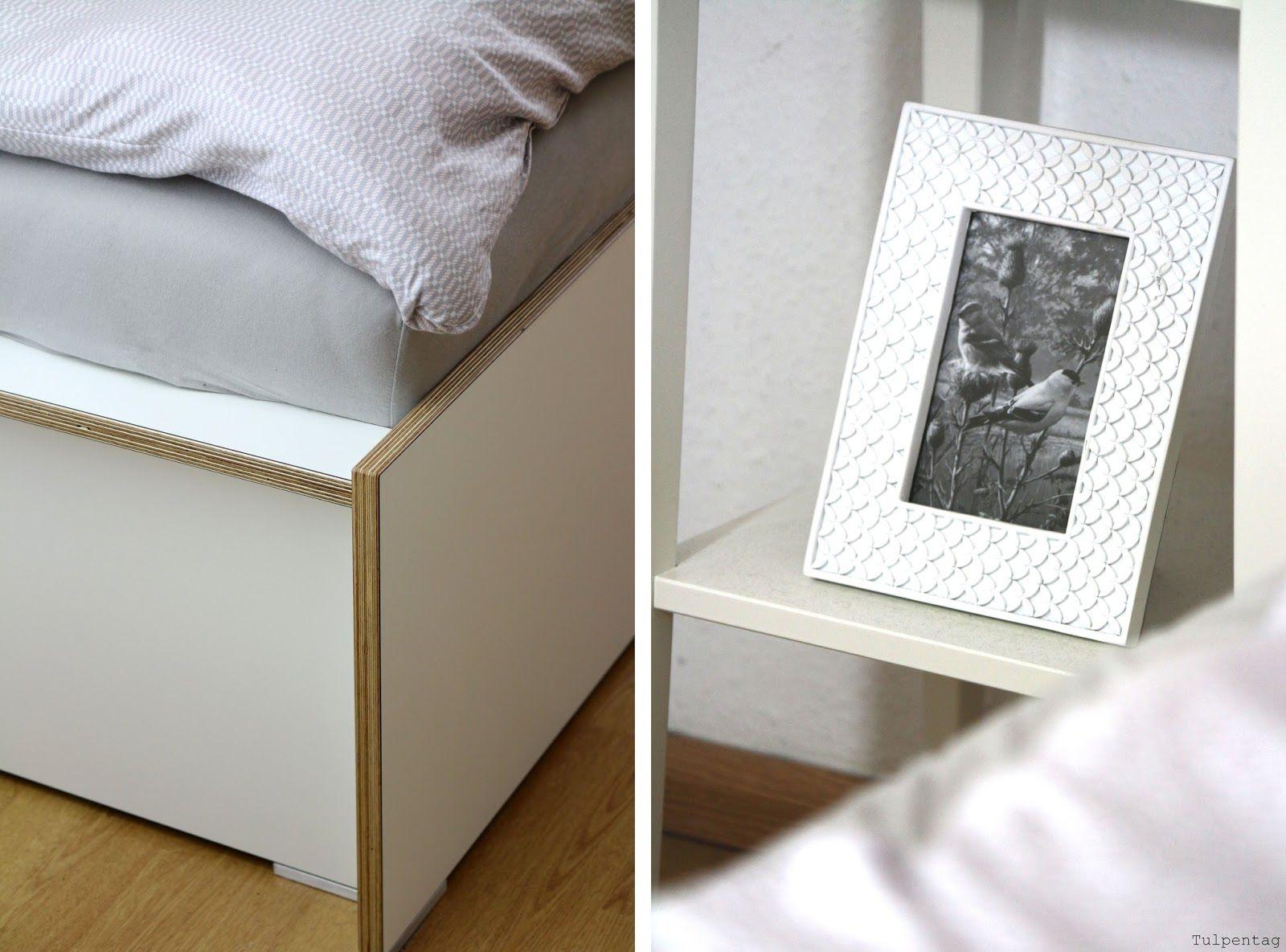 Schlafzimmer Wandle tulpentag das schlafzimmer im wandel werbung wohninspiration