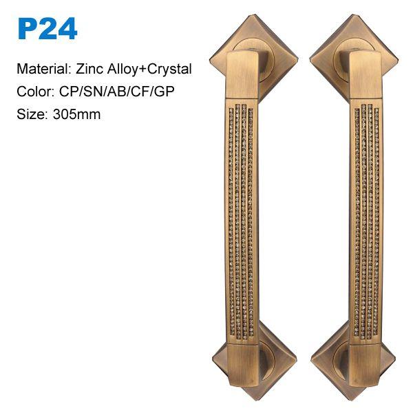 Handle pull,door handle,handle bar,door handle bar,handle knob,door ...