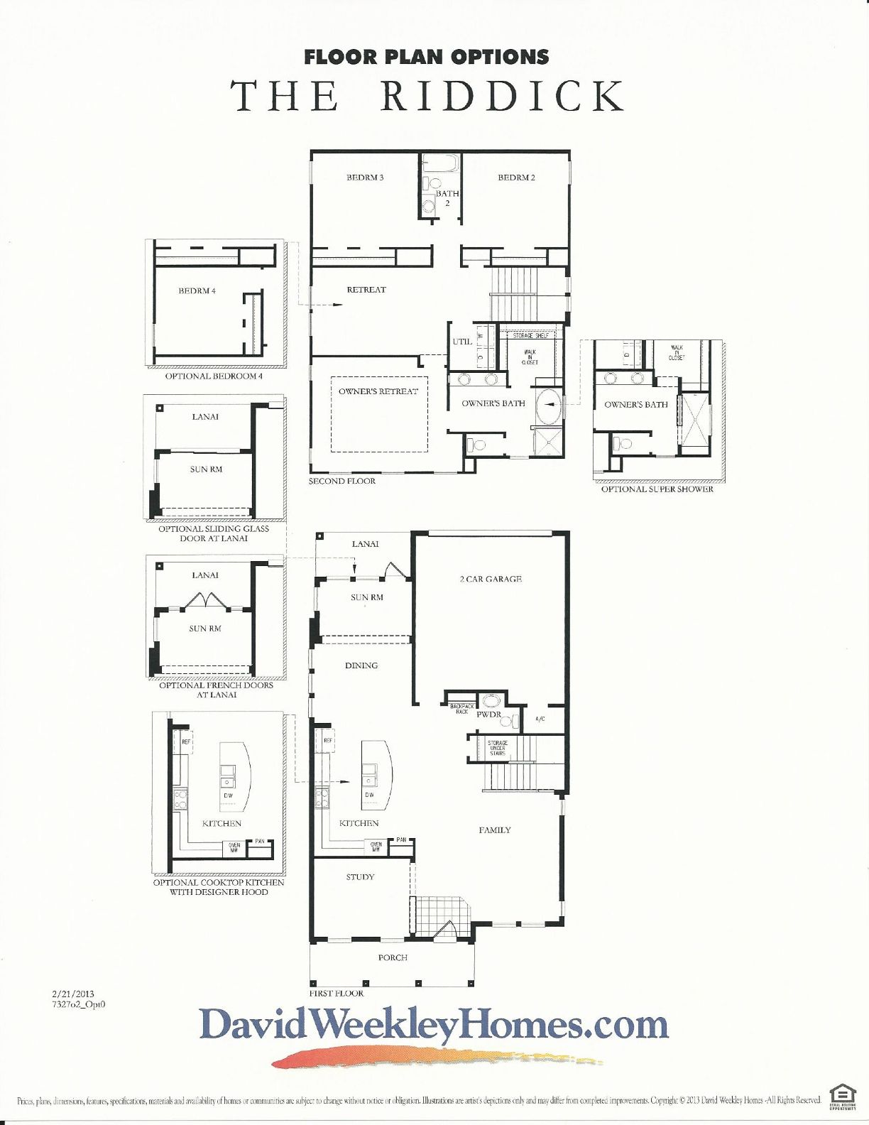 Heres An Online Schematic Of The Zvs Induction Heater Circuit Http Simple Yelp Oscillator Diagram Nonstopfree Electronic Spring Lake Garden Series Riddick Floor Plan Options In Celebration Rh Pinterest Com
