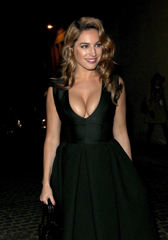 Celebrity Fakes > Images newest > Kelly Brook | CFake.com