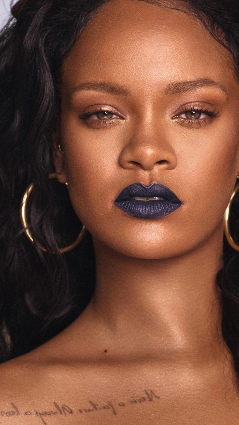 Rihanna Love Rihanna, Looks, Música americana