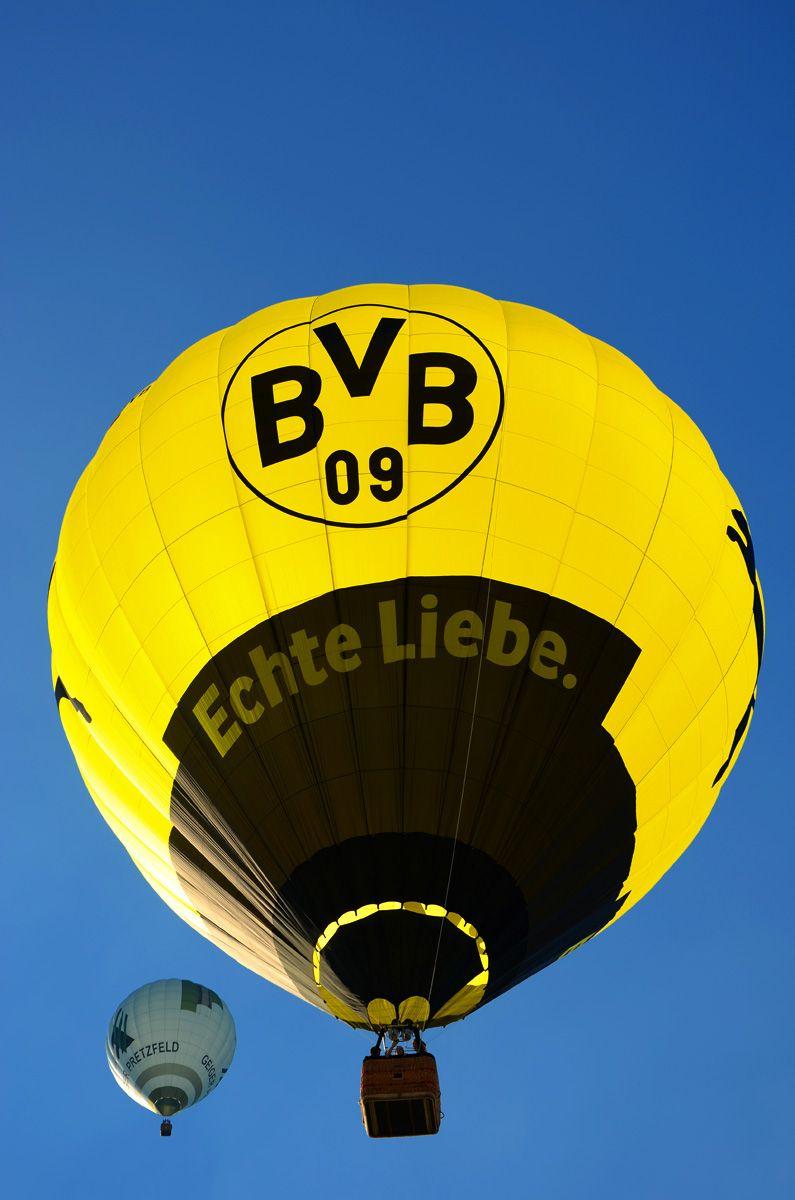 Echte Liebe   Echte Liebe - meine BVB Specials   Dortmund ...